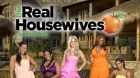 The Real Housewives of Atlanta Premiere