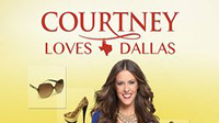 Courtney Loves Dallas Premiere Thumbnail
