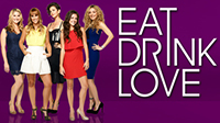 Eat, Drink, Love Premiere Thumbnail