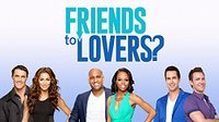 friends to lovers bravo tv thumbnail