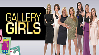 Gallery Girls Premiere Thumbnail