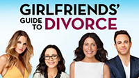 Girlfriends Guide To Divorce Premiere Thumbnail