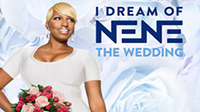 I Dream Of NeNe: The Wedding Premiere Thumbnail