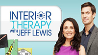 Interior Therapy With Jeff Lewis Thumbnail