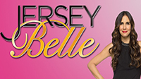 Jersey Belle Premiere Thumbnail