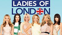 Ladies of London Premiere Thumbnail