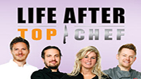 Life After Top Chef Premiere Thumbnail