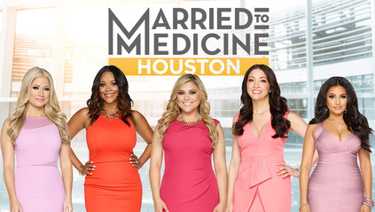 married-to-medicine-houston
