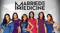 Married to Medicine Premiere