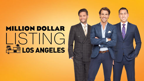 million_dollar_listing_la_