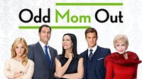 Odd Mom Out Premiere Thumbnail