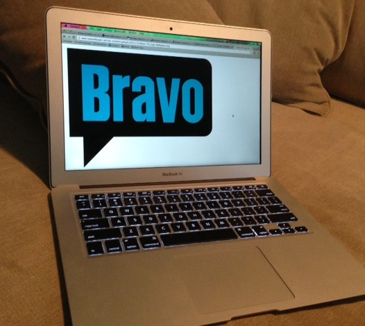 watchbravoonline