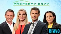Property Envy Premiere Thumbnail