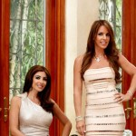 Real Housewives of Miami Season 2 Premieres on September 13th