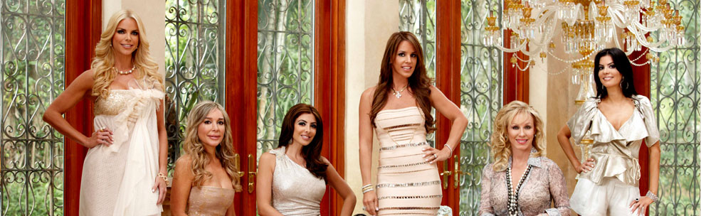 real-housewives-of-Miami-season-premiere