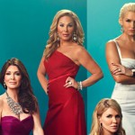 Real Housewives of Beverly Hills Season 3 Premiere Date Set