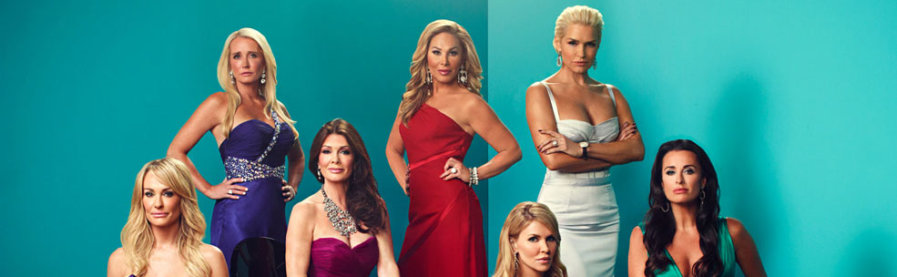 real-housewives-of-beverly-hills-season-3-premiere-date