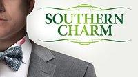 Southern Charm Premiere