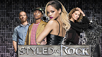 Styled to Rock Premiere Thumbnail