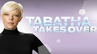 Tabatha Takes Over Premiere Thumbnail
