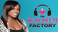 The Kandi Factory Premiere Thumbnail