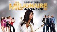 The Millionaire Matchmaker Premiere