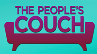 The People's Couch Premiere Thumbnail
