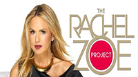 The Rachel Zoe Project Premiere Thumbnail