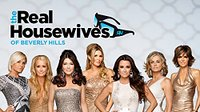 The Real Housewives of Beverly Hills Premiere