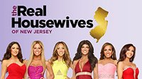 The Real Housewives of New Jersey Premiere Thumbnail