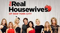 The Real Housewives of New York City Premiere Thumbnail