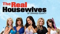 The Real Housewives of Orange County Premiere Thumbnail