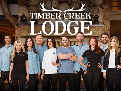 timber-creek-lodge