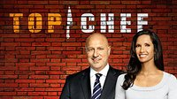 Top Chef Premiere Thumbnail