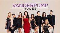 Vanderpump Rules Premiere