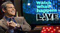 Watch What Happens: Live Premiere Thumbnail