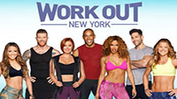 Work Out New York Premiere Thumbnail