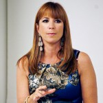 "Jill Zarin thinks Real Housewives Franchise is ""Over"""