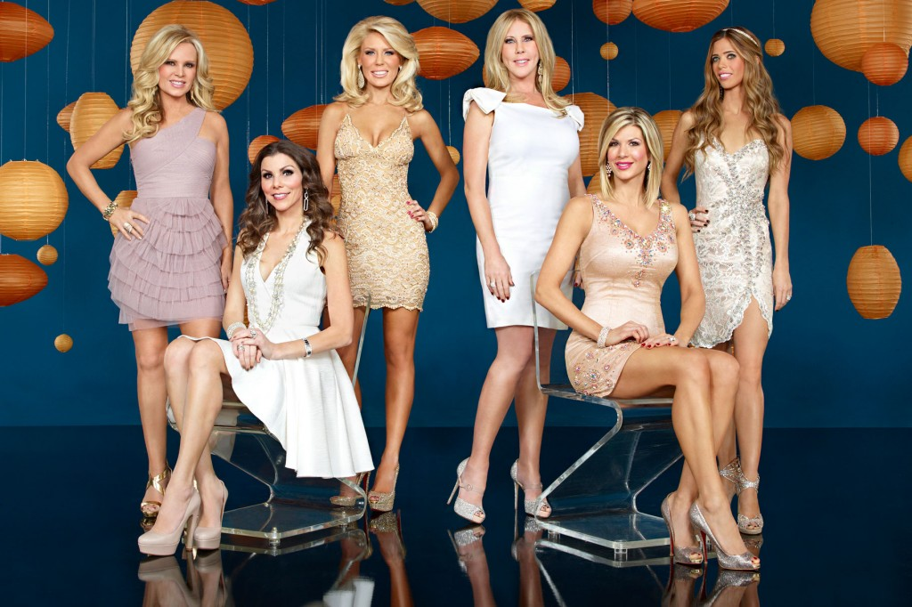 Real-Housewives-OC-New-Cast