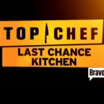 Last Chance Kitchen gets 8 million video views