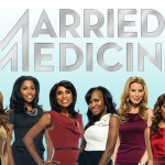 Married to Medicine Premieres Sunday 3/24