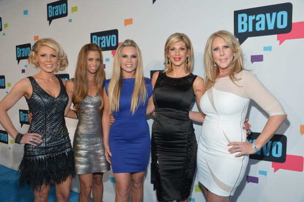 Bravo Events - 2013