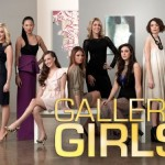 What About Gallery Girls Season 2?