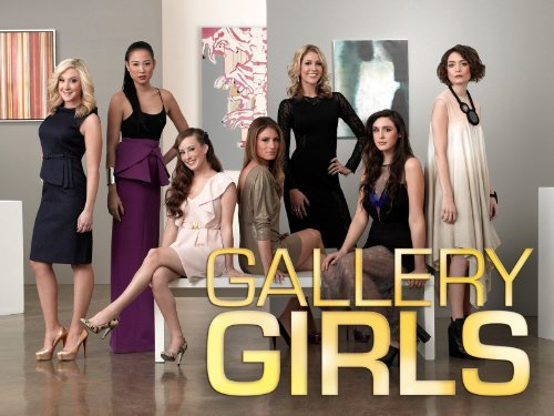 gallery-girls-season-2