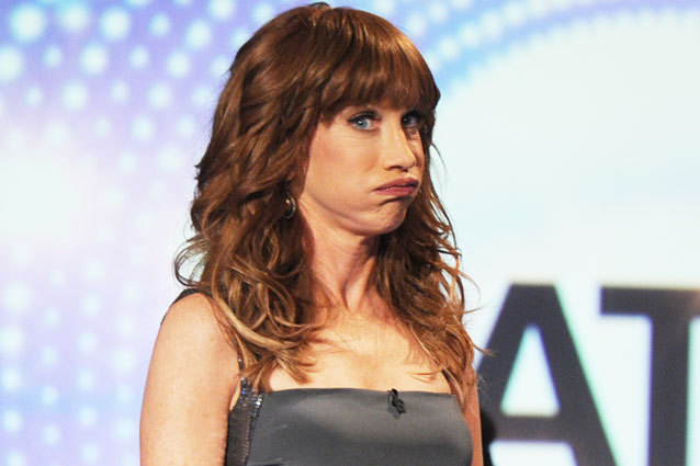 kathy-griffin-talk-show-cancelled