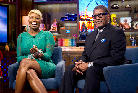 nene-leakes-spinoff-I-Dream-of-NeNe