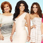 Real Housewives of New Jersey S5 Premiere: June 2