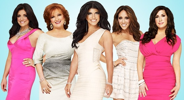 real-housewives-new-jersey-season-5