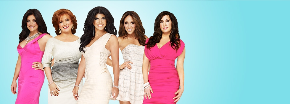 Real housewives of new jersey s5 premiere june 2 for Where do real housewives of new jersey live