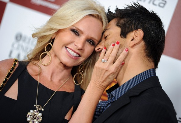 Tamra-Barney-and-Eddie-Judge-wedding-special